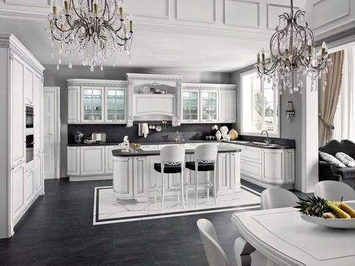 luxury european interiors bathroom kitchen showroom and design