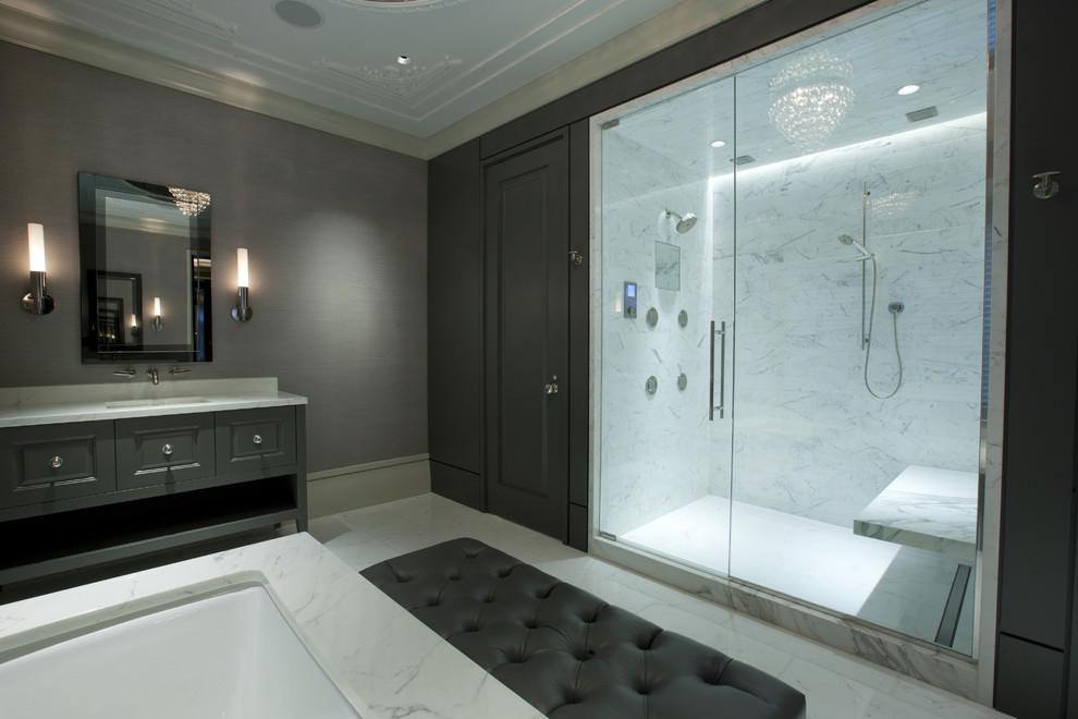 Luxury European Interiors Bathroom Kitchen Showroom And Design