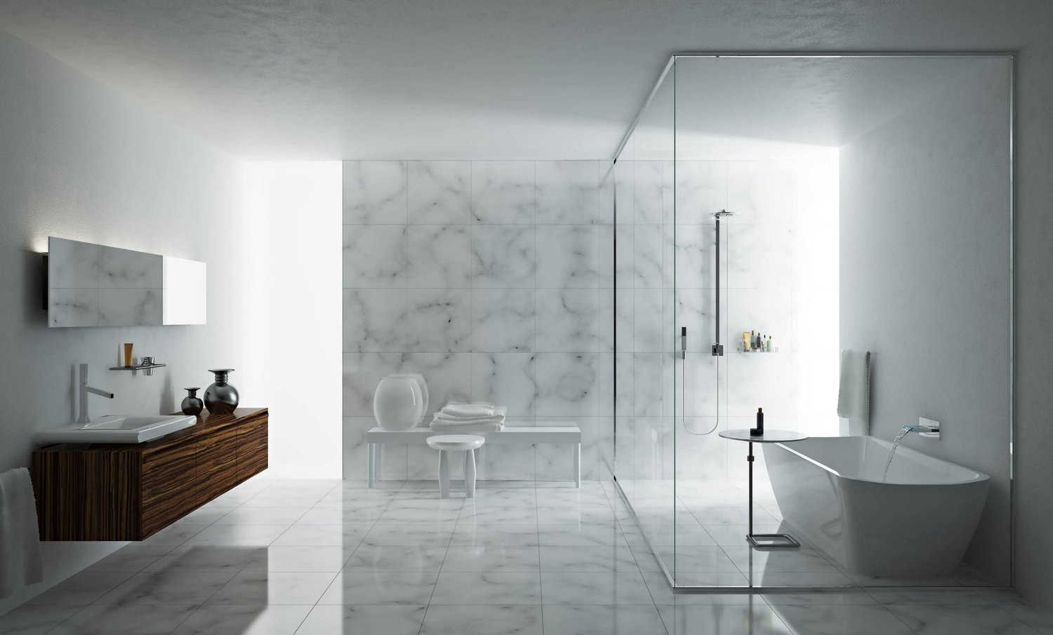 Luxury European Interiors. Bathroom Kitchen Showroom And Design ...