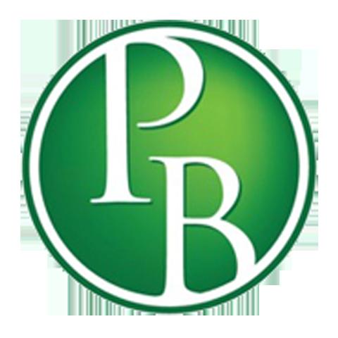 Private Brands Sales & Marketing Inc.