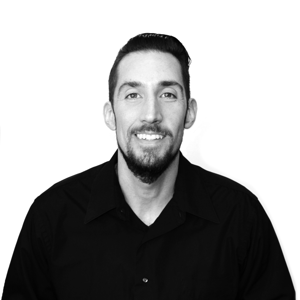 Jason joined Private Brands in 2005 right after graduating from Indiana University. Over the last 13 years, he has grown from an account executive to vice president of sales for the company. His core beliefs are integrity, accountability, and perseverance and applies these with every vendor and retailer he works with. In 2013, Jason graduated with a masters in Product Design and Development from Northwestern University, which has proved invaluable in working with both private label and branded companies. When he's not in the office, he enjoys coaching t-ball, watching horror movies, and doing his best to be a great husband and dad.