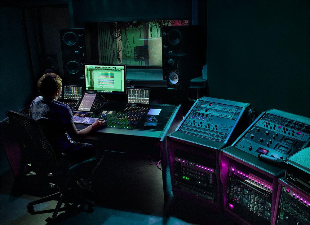 music-studio-1-1.jpg