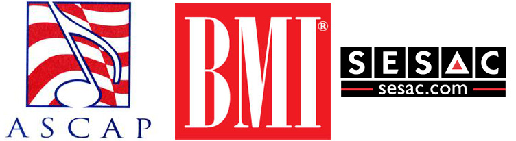 Ascap_BMI_Sesac.jpg
