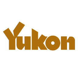 email:yukon.archives@gov.yk.caCall:867-667-5321 - Visit:400 College Drive Yukon Place (Beside Yukon College)P.O. Box 2703 (L-6)Whitehorse, Yukon