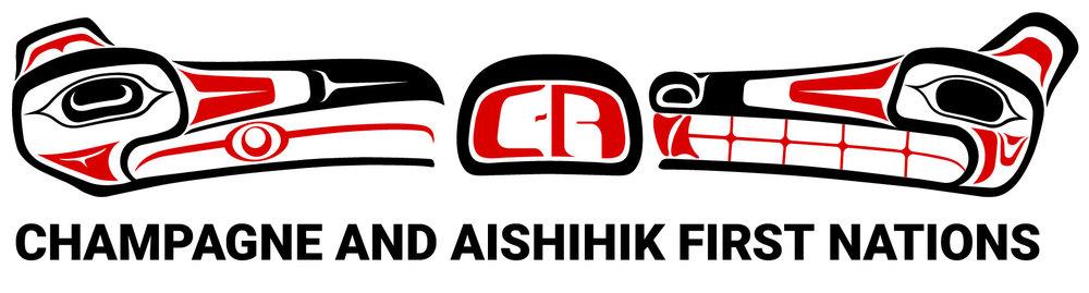 CAFN-Logo-Refresh-01