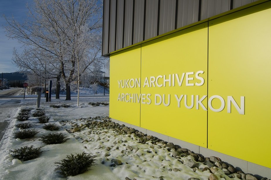 Yukon Archives.jpg