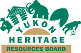 yhrb logo.png