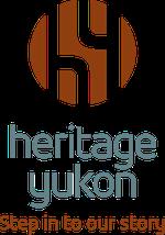 heritageYukonLogo-275pxw.png