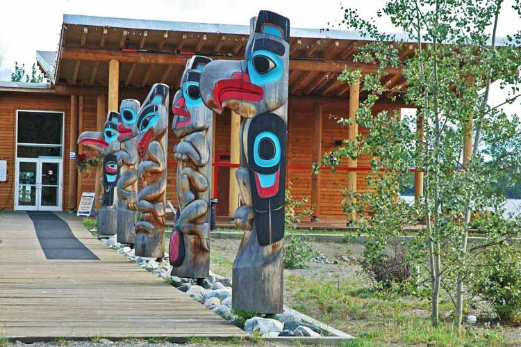 Teslin-Tlingit-Heritage-Centre.jpg