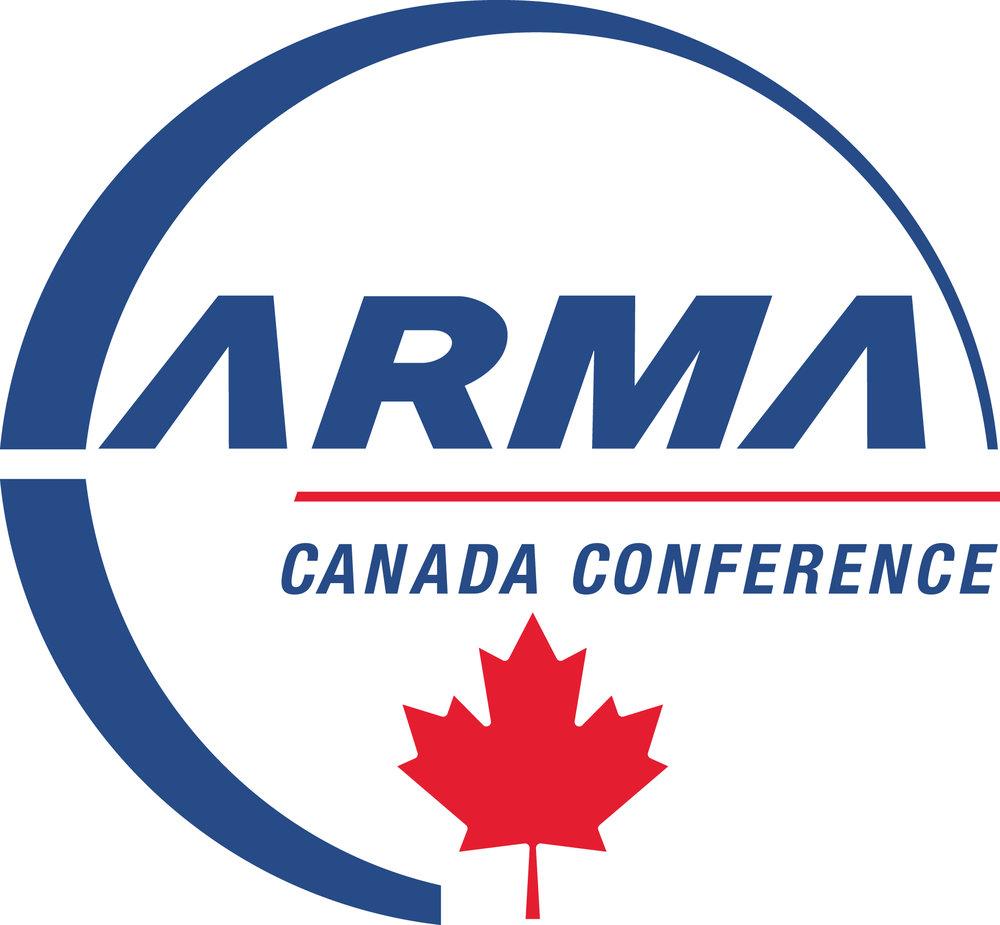 ARMA_CanadaConference_LOGO_RGB.jpg