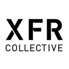 xfrc_logo_040820142358-e1426054597609.jpg