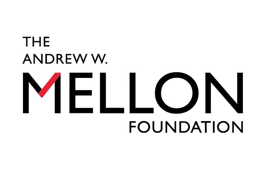 awmellon-logo_900x600.jpg