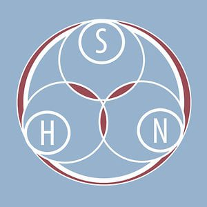 Sustainable Heritage Network (SHN) - Browse through the massive resource database provided by SHN on how to do oral history as well as managing and preserving them.Click on the button to go to their Website