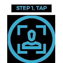 TTSIcon_Tap.png