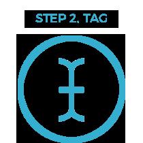 TTSIcon_Tag.png