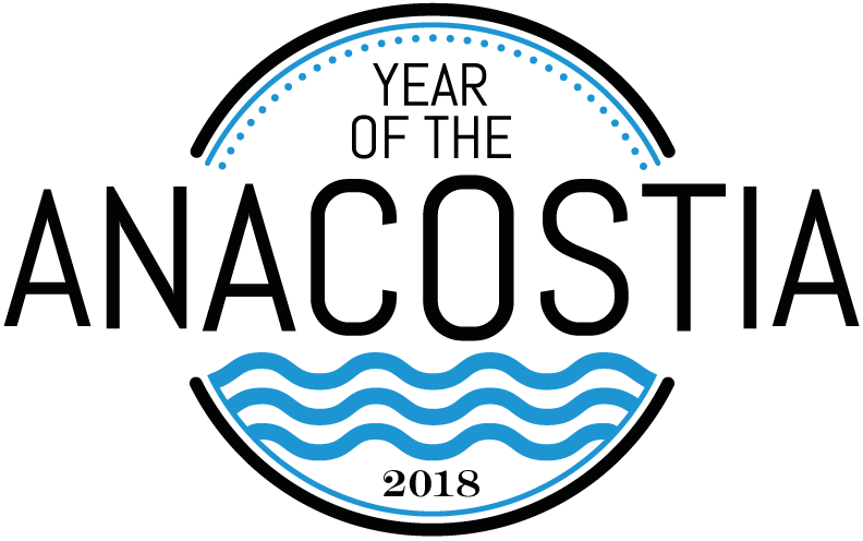 Host An Event Year Of The Anacostia