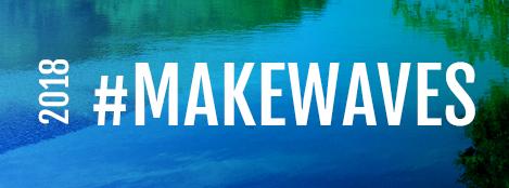 Make_Waves_1.jpg