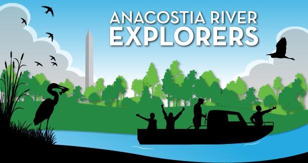 River-Explorers-Rotator.jpg