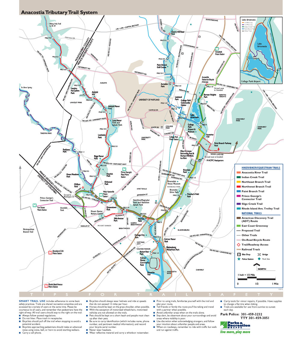 Anacostia Trail Map (PDF).jpg