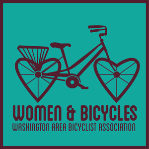 waba_women_logo_commuter1.png