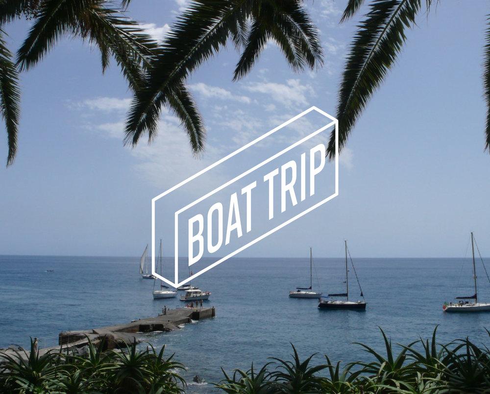 BOAT-TRIP-BannerSQUARE_jpg.jpg