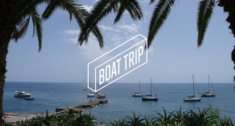 BOAT-TRIP-Banner_jpg.jpg