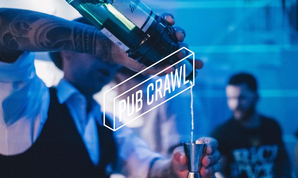 PubCrawl-Banner-Oldtown_jpg.jpg