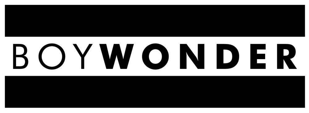 Boywonder Logo Black.jpg