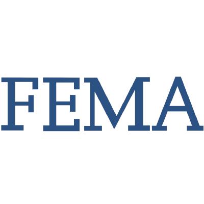 FEMA.jpg