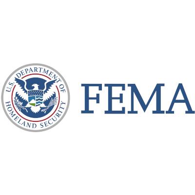FDHS FEMA.jpg