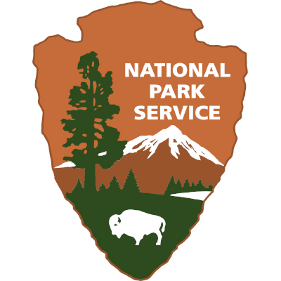 NationalParkService.jpg