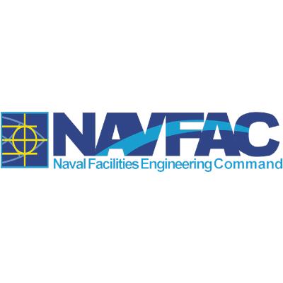 NAVFAC.jpg
