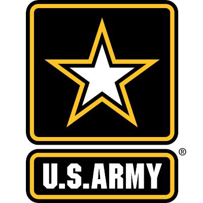 US Army.jpg