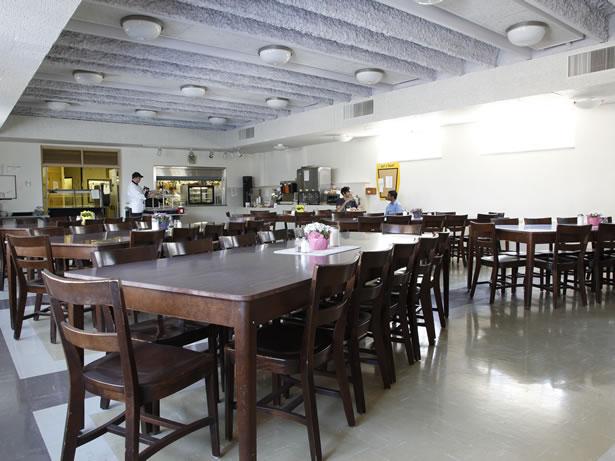 dining-room-kitchen.jpg