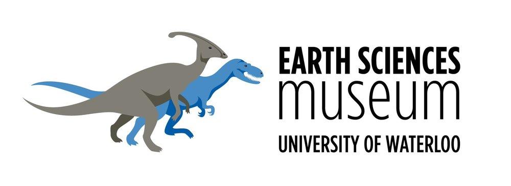 earth sci museum.jpg