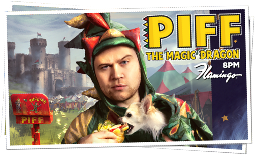 piff-website-vegas.png