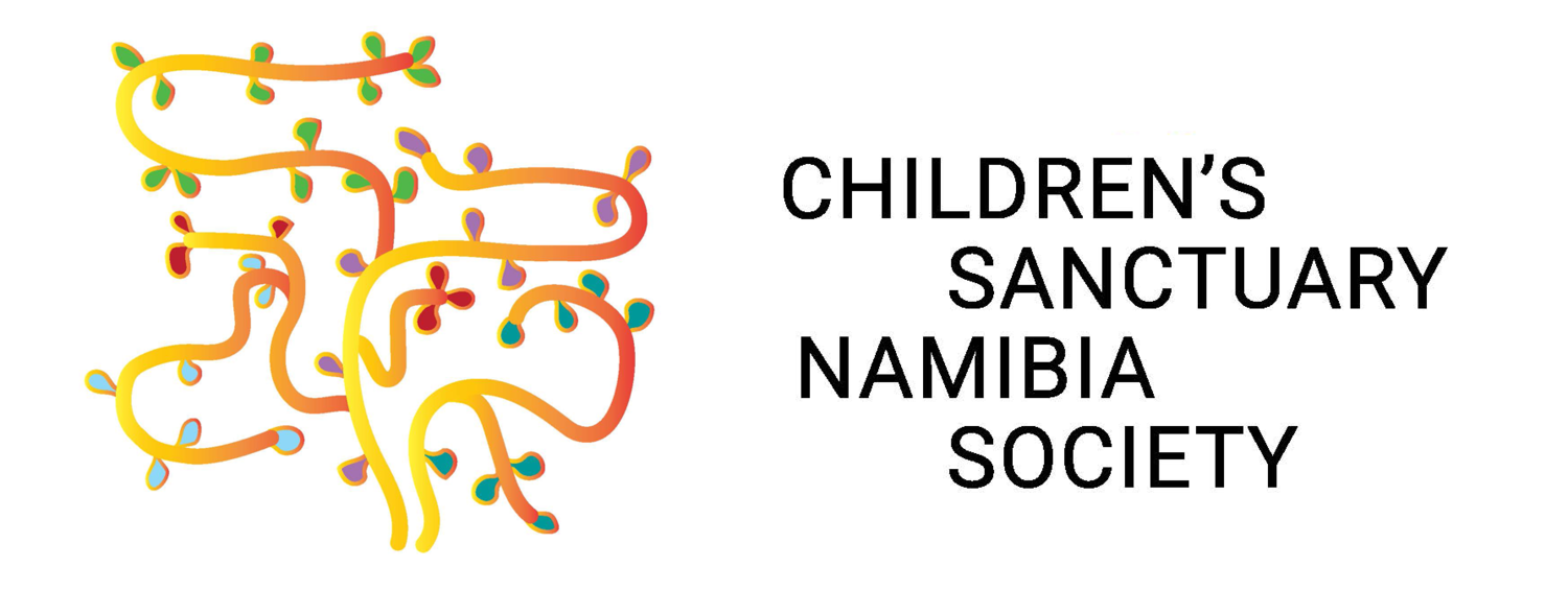 Children's Sanctuary Namibia Society