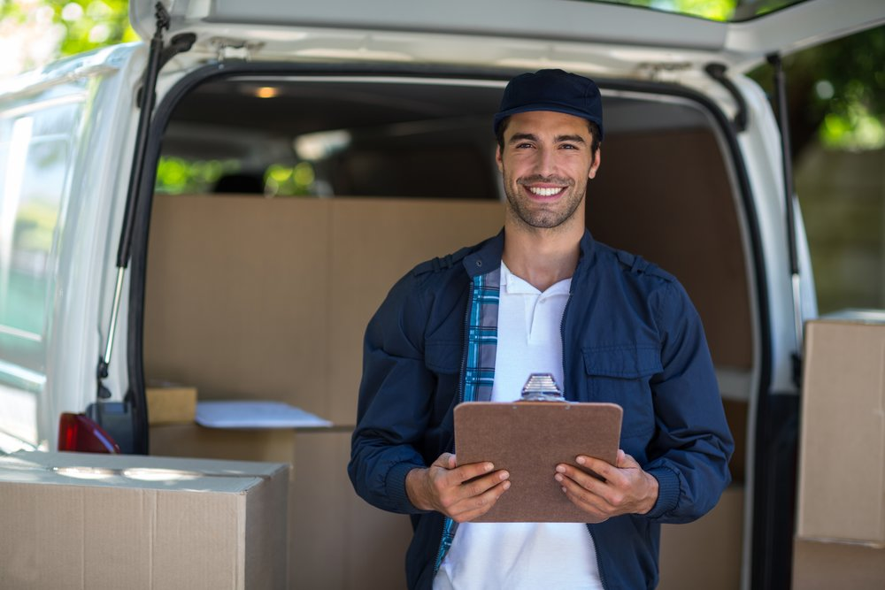 I'M A WHOLESALER - I HAVE WHAT YOU NEED AND I'M NEARBY
