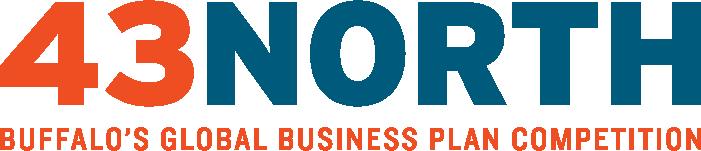43North-Logo-RGB-700x700.png