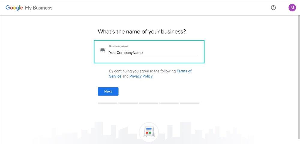 2.name.jpg