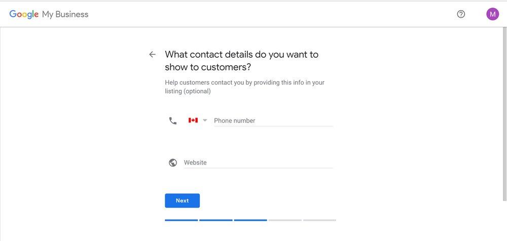 5.contact.jpg
