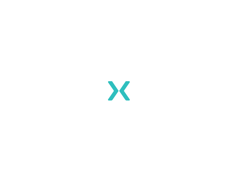 Phyxter-logo-RGB-white-teal-transparent.png