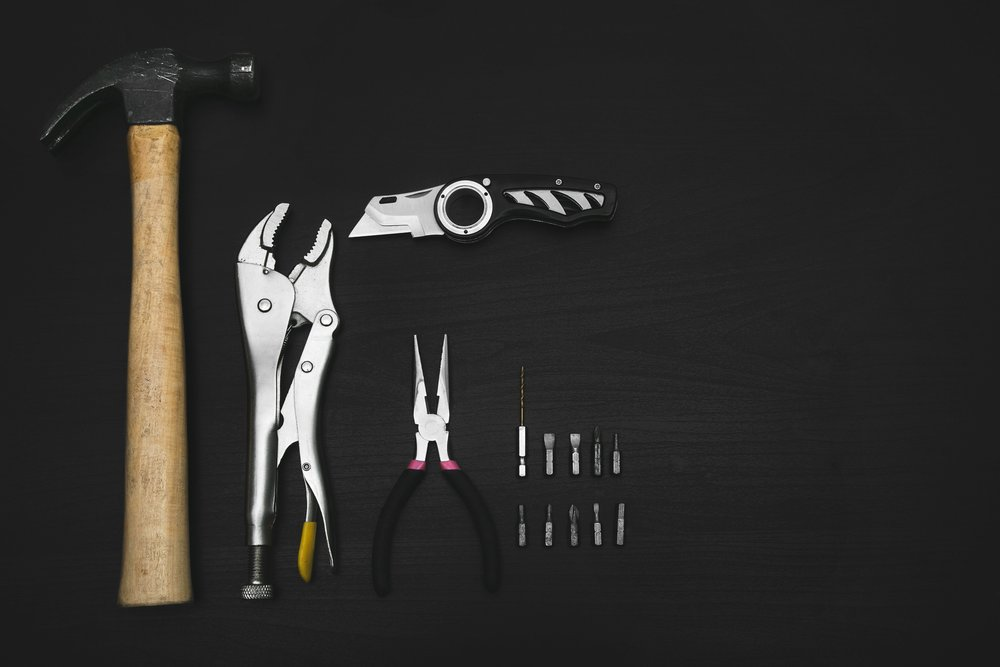 tools-for-building-construction_4460x4460.jpg
