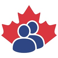 The CAF-FCA is a non-profit organization that connects Canada's apprenticeship community. Participants work collaboratively to support vibrant and innovative apprenticeship systems and policies….