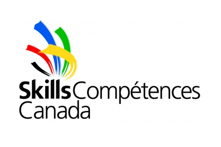 Skills/Competences Canada: Their mission is to encourage and support a coordinated Canadian approach to promoting skilled trades and technologies to youth.