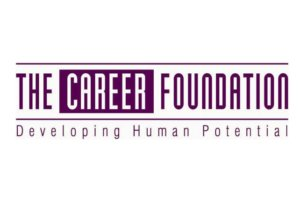 The Career Foundation: We are a results-oriented, non-profit organization and registered charity that has been connecting job seekers and employers since 1988!
