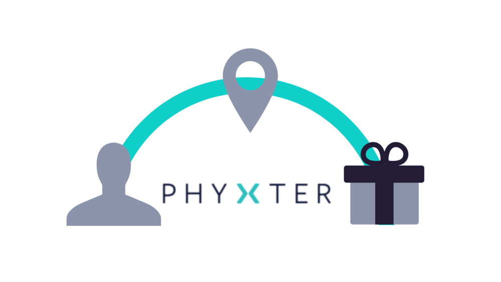 phyxter_helps