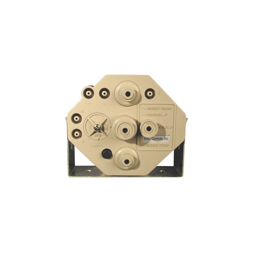 KMC Controls - VAV Controller, pneumatic (CSC-3011-10)    $135.00   Multifunction VAV Controller, can be used as a replacement for most existing pneumatic controllers