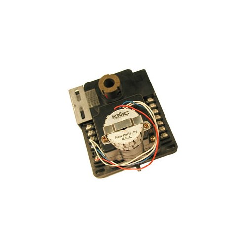 KMC Controls - VAV Controller, electronic (CEP-4001)    $305.00   VAV Controller with airflow sensor, can be used as a replacement for most existing CEP-4000 series controllers