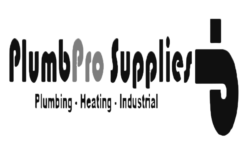 PlumbPro Supplies